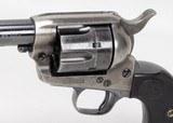 Colt SAA 1st Generation .45 Colt(1928)NICE - 18 of 25