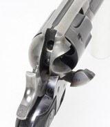 Colt SAA 1st Generation .45 Colt(1928)NICE - 15 of 25