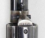 Colt SAA 1st Generation .45 Colt(1928)NICE - 11 of 25