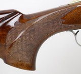 """REMINGTON Model 396, CUSTOM , ENGRAVED,""""ONE OF THREE"""",12GA, SPORTING, 30"""" Barrels,""""Custom Engraved in Italy for the Factory& - 7 of 24"""