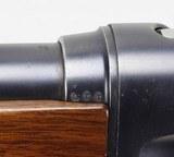 REMINGTON Model 81,WOODMASTER,.300 SAVAGE, - 15 of 25