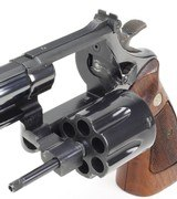 SMITH & WESSON Model 57,