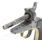 """COLT 1860 ARMY,44 PERC, 8"""" Barrel,""""FINE MECHANICAL CONDITION"""" - 21 of 25"""