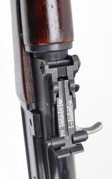 "POLY TECH AK-47/SLEGEND SERIES, ""MILLED RECEIVER""LNEW - 17 of 25"