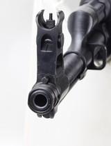 "POLY TECH AK-47/SLEGEND SERIES, ""MILLED RECEIVER""LNEW - 15 of 25"