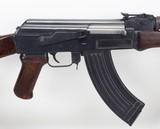 "POLY TECH AK-47/SLEGEND SERIES, ""MILLED RECEIVER""LNEW - 5 of 25"