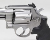 SMITH & WESSON, Model 629-2,