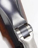 Savage Model 99H Carbine .30-30(1937-38) - 19 of 25