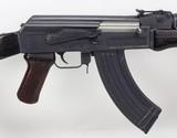 POLY TECH, AK-47/S,NATIONAL MATCH, LEGEND SERIES, - 5 of 25