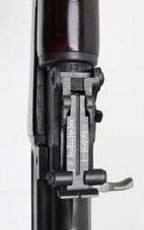 POLY TECH, AK-47/S,NATIONAL MATCH, LEGEND SERIES, - 17 of 25