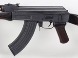 POLY TECH, AK-47/S,NATIONAL MATCH, LEGEND SERIES, - 11 of 25