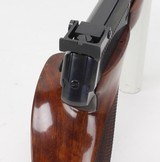 """BROWNING MEDALIST""""1963"""" - 15 of 25"""