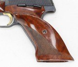 """BROWNING MEDALIST""""1963"""" - 6 of 25"""
