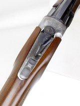 Charles Daly Superior Grade .410Ga. O/U Shotgun - 22 of 25