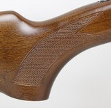 Charles Daly Superior Grade .410Ga. O/U Shotgun - 4 of 25