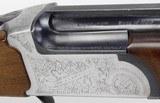 Charles Daly Superior Grade .410Ga. O/U Shotgun - 21 of 25