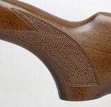 Charles Daly Superior Grade .410Ga. O/U Shotgun - 9 of 25