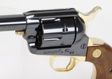 "Colt SAA ""125th Anniversary""2nd Generation .45 Colt(NIB) 1961 - 18 of 25"