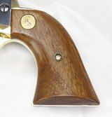 "Colt SAA ""125th Anniversary""2nd Generation .45 Colt(NIB) 1961 - 7 of 25"