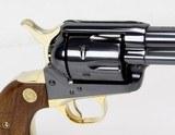"Colt SAA ""125th Anniversary""2nd Generation .45 Colt(NIB) 1961 - 20 of 25"