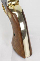"Colt SAA ""125th Anniversary""2nd Generation .45 Colt(NIB) 1961 - 14 of 25"