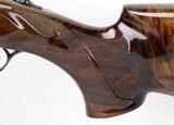 "Krieghoff K-32 Trap 12Ga. O/U ""Angelo Bee Engraved"" ShotgunWOW - 10 of 25"
