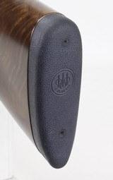 Beretta AL391 Urika Shotgun 20Ga. (2002)NICE - 15 of 25