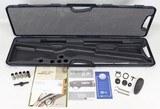 Beretta AL391 Urika Shotgun 20Ga. (2002)NICE - 25 of 25