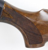 Beretta AL391 Urika Shotgun 20Ga. (2002)NICE - 10 of 25