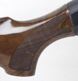 Beretta AL391 Urika Shotgun 20Ga. (2002)NICE - 5 of 25