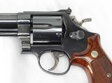 Smith & Wesson Model 57-1 Revolver .41 Magnum - 7 of 25