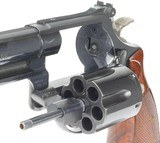 Smith & Wesson Model 57-1 Revolver .41 Magnum - 20 of 25