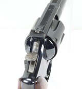 Smith & Wesson Model 57-1 Revolver .41 Magnum - 14 of 25