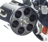 Smith & Wesson Model 57-1 Revolver .41 Magnum - 24 of 25