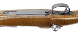 """BRNO VZ-24, MAUSER SPORTER, 257 ROBERTS,""""TAKES RUGER RINGS"""" - 17 of 25"""