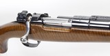 """BRNO VZ-24, MAUSER SPORTER, 257 ROBERTS,""""TAKES RUGER RINGS"""" - 22 of 25"""