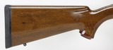 """BRNO VZ-24, MAUSER SPORTER, 257 ROBERTS,""""TAKES RUGER RINGS"""" - 3 of 25"""