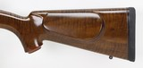 """BRNO VZ-24, MAUSER SPORTER, 257 ROBERTS,""""TAKES RUGER RINGS"""" - 8 of 25"""
