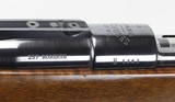 """BRNO VZ-24, MAUSER SPORTER, 257 ROBERTS,""""TAKES RUGER RINGS"""" - 14 of 25"""