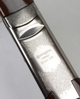 "REMINGTON Model 396 SPORTING,12GA, 30"" Barrels, RemChokes. - 20 of 25"