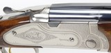 "REMINGTON Model 396 SPORTING,12GA, 30"" Barrels, RemChokes. - 21 of 25"