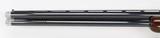 "REMINGTON Model 396 SPORTING,12GA, 30"" Barrels, RemChokes. - 13 of 25"