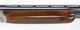 "REMINGTON Model 396 SPORTING,12GA, 30"" Barrels, RemChokes. - 6 of 25"