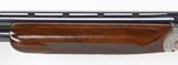 "REMINGTON Model 396 SPORTING,12GA, 30"" Barrels, RemChokes. - 12 of 25"