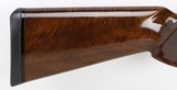 "REMINGTON Model 396 SPORTING,12GA, 30"" Barrels, RemChokes. - 3 of 25"