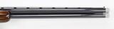 "REMINGTON Model 396 SPORTING,12GA, 30"" Barrels, RemChokes. - 7 of 25"