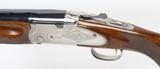 "REMINGTON Model 396 SPORTING,12GA, 30"" Barrels, RemChokes. - 18 of 25"