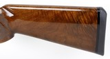 "REMINGTON Model 396 SPORTING,12GA, 30"" Barrels, RemChokes. - 9 of 25"
