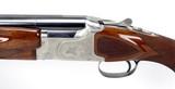 Winchester Pigeon Grade XTR 12Ga. O/U Lightweight Shotgun (2010) Est. - 11 of 25