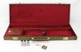 Winchester Pigeon Grade XTR 12Ga. O/U Lightweight Shotgun (2010) Est. - 24 of 25